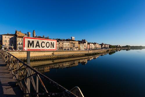 Macon_-12