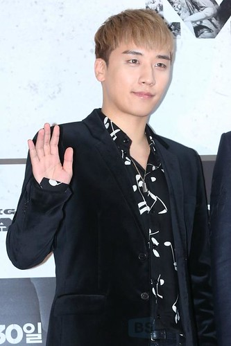 BIGBANG Premiere Seoul 2016-06-28 Press (60)