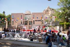 Festes Populars Alternatives Castalla 2016-5