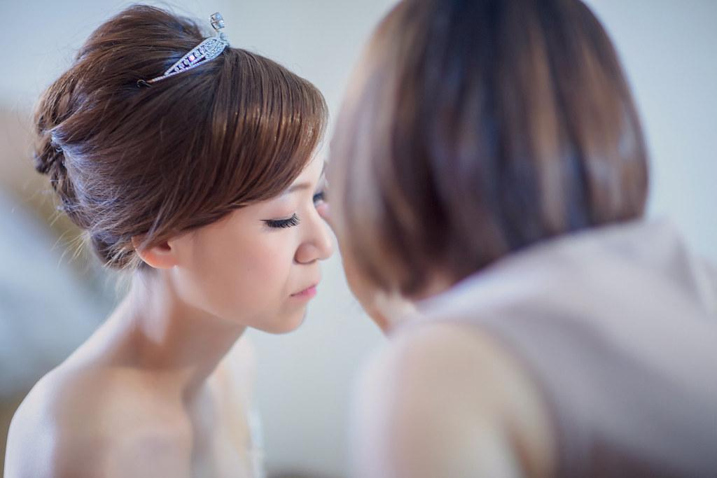 新竹五星級國賓大飯店婚禮紀錄