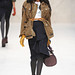 Parka Trends for Winter / Fall