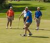 USPS PCC Golf 2016_198