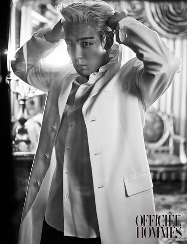 TOP-hommes-jan2015(3)