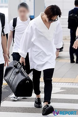 GDragon_Incheon-to-HongKong-20140806 (17)