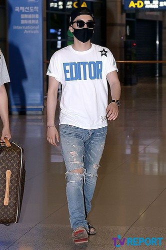 seungri_return_from_chengdu_incheon-20140615 (25)