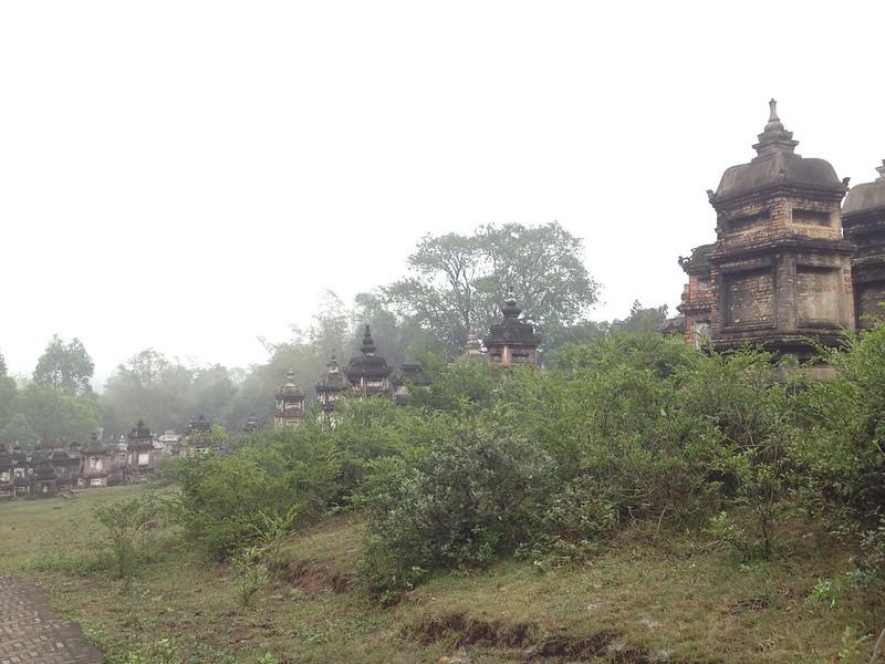 Bo Da Pagoda (86)