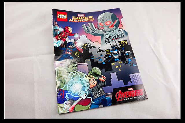 Lego76031 (6)