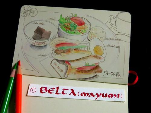 2015_04_03_breakfast_01_s