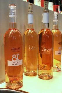 Provence Wine Bar Boulud