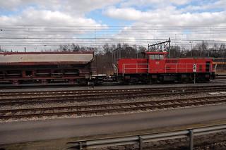 NL DBS 6413 Onnen 09-03-2015
