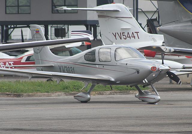 YV3031