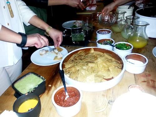 Olmeca Altos Tequila (11)
