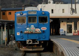 Thomas Land  Train (P3130519)