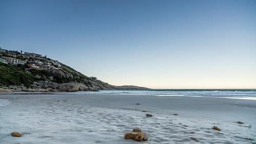 _DSC2020- Llandudno Beach - South Africa