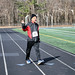 Run For Haiti 3-22-15-1736 by Potomac River Running