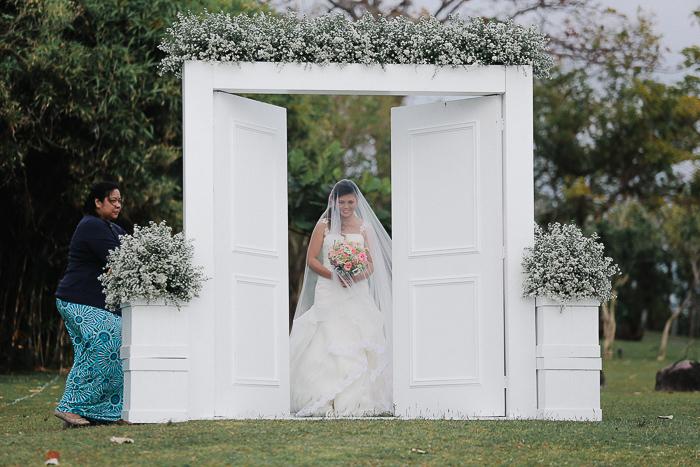 cliff wedding (53)