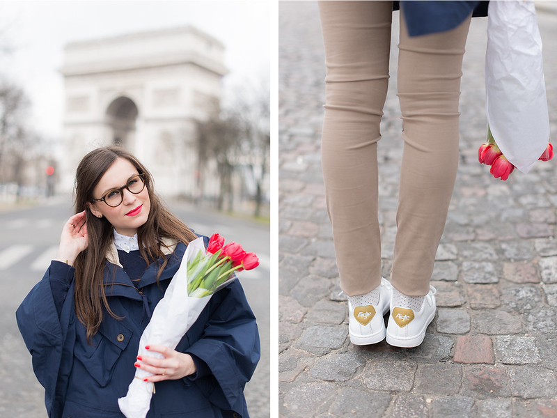 Blog-mode-Mode-And-The-City-looks-It's-Wild-Out-There-Avec-Aigle-16-3