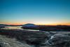 Sogid river, Grafningshrepp south Iceland
