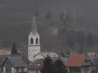 Daß die holde Welt der Alpen ein Trugbild ist der du niemals straflos traust 0035_1