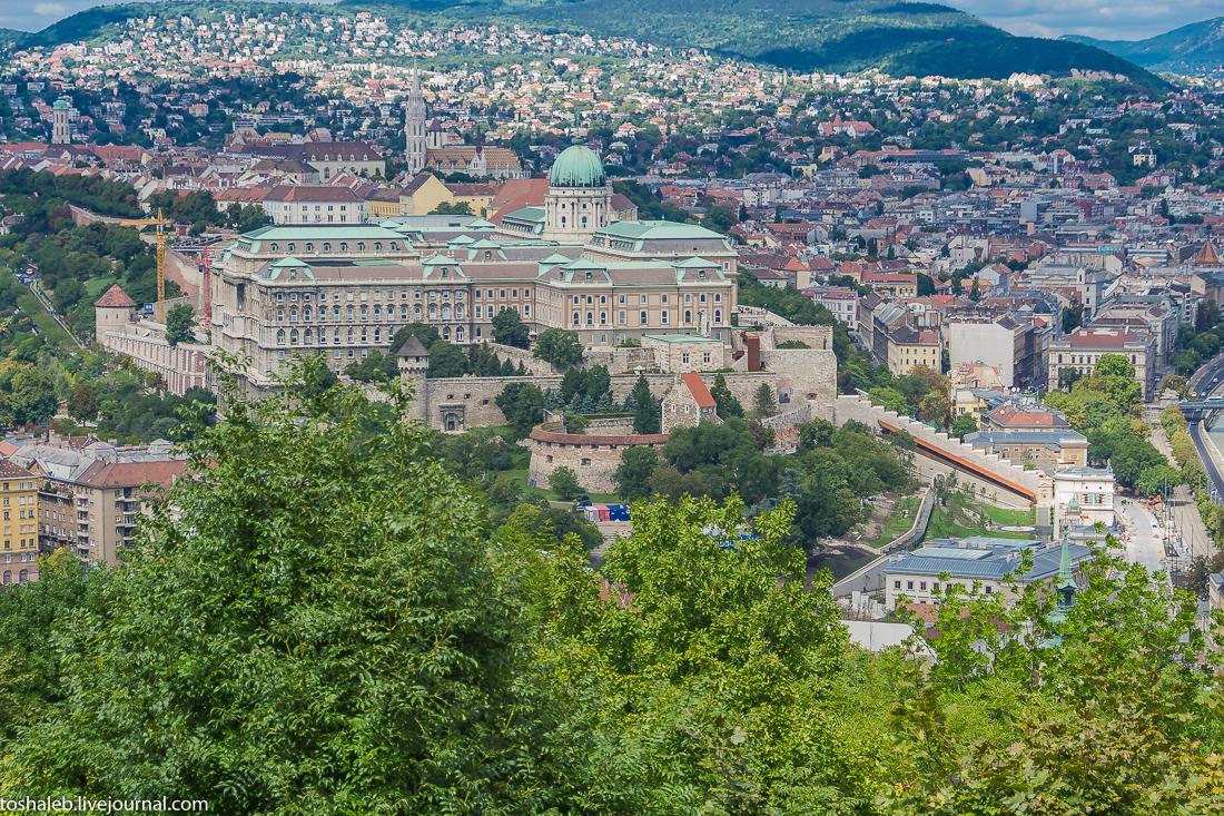 Будапешт_2-32