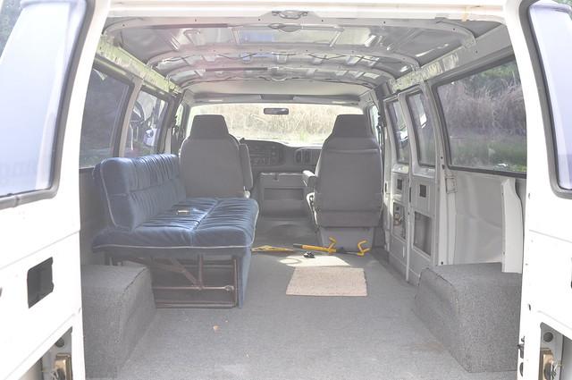 falcon 39 s aventuremobile conversion thread. Black Bedroom Furniture Sets. Home Design Ideas