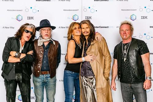 Aerosmith tickets 2015 schedule tour dates 2016 car release date