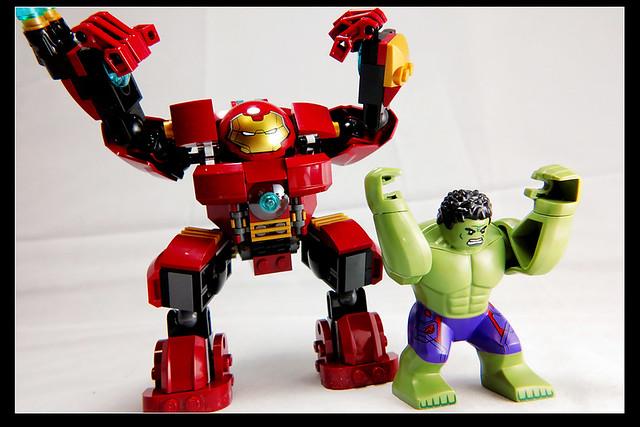 Lego76031 (73)