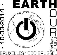 06 EARTH HOUR zBXL F