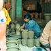 Pottery New Delhi-2