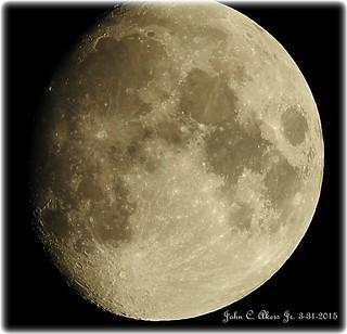 Moon 3-31-2015   11-59 002