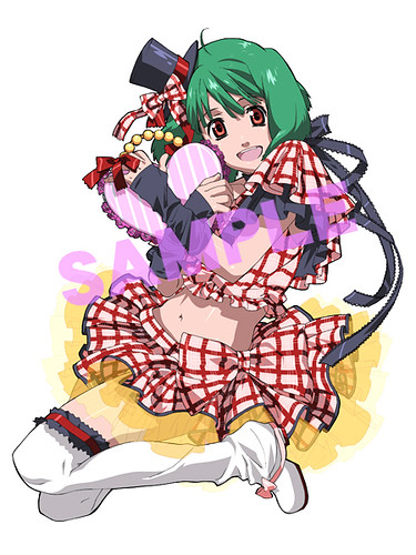 DDS_Ranka_New_Outfit_03