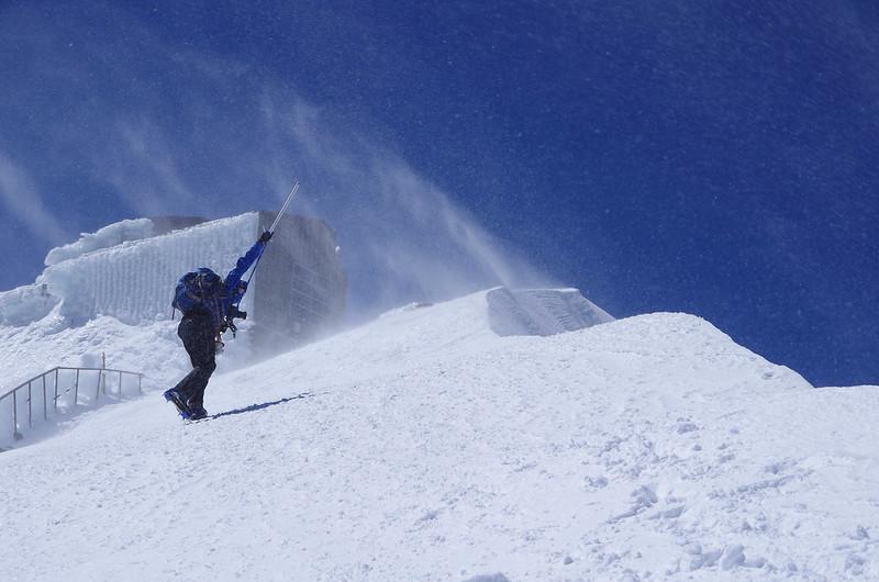 20140511-残雪期の富士山-0012.jpg