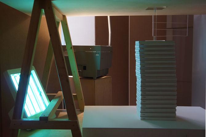 JvE-installation-02