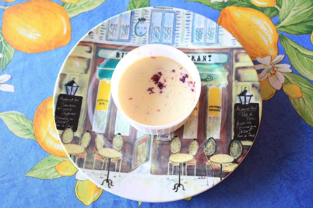 20150326-4花蓮-喜品家乳酪蛋糕 (11)
