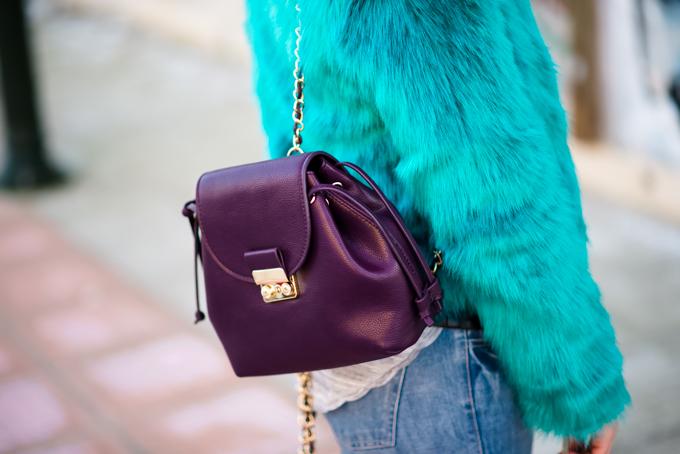 teal&purple (8)