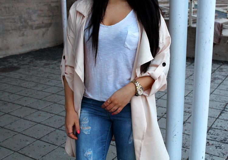 coat 224