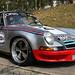 Porsche, 911, 3.8 (RSR), Hong Kong by Daryl Chapman Photography