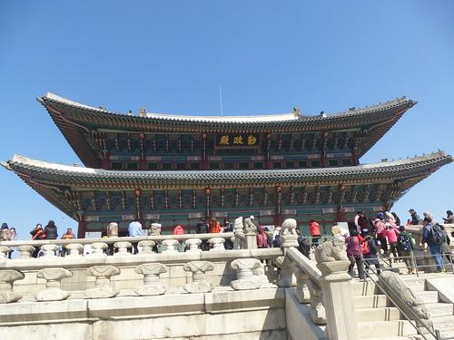 Co-Seoul-Palais-Gyeongbokgung (37)