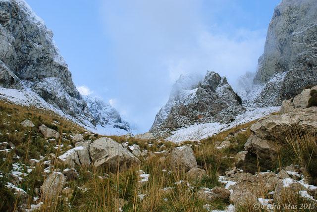 Alpinisme - 015