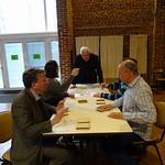 Elections départementales 2015 (18)