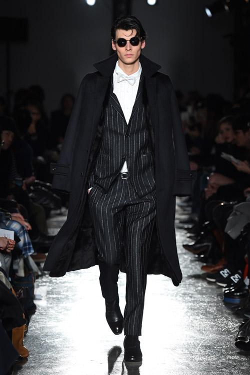 FW15 Tokyo 5351 POUR LES HOMMES ET LES FEMMES037_Flint Louis Hignett(Fashion Spot)