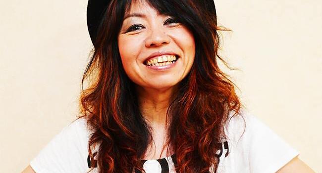 Anime Friends 2015 contará com a presença ilustre da cantora Mawatari Matsuko