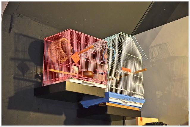 礁溪文鳥公寓咖啡甜點006-DSC_7494