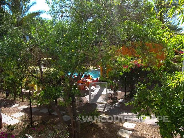 Saguaro Hotel-2
