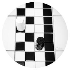 pattern, dishware, design,