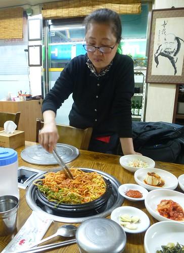 OB-Seogwipo-cuisine (2)
