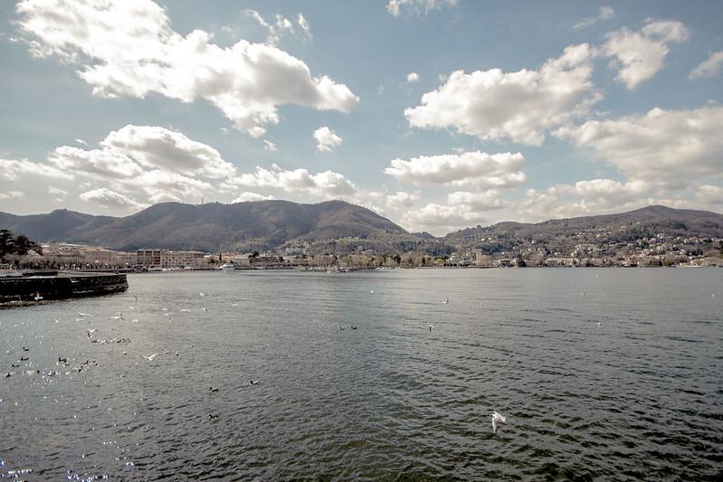 Bérgamo, Verona y Lago Di Como, excursiones desde Milán - Andurriante