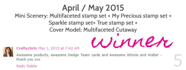 apr-may2015_multifaceted-precious-true-sparkle_winner