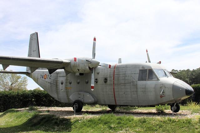 T.12B-25