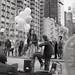 balloons | nyc